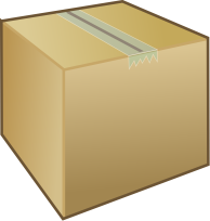 box-clipart-Kliponius_Cardboard_box_package