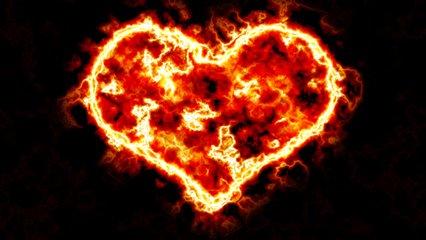 burning-heart-1308854